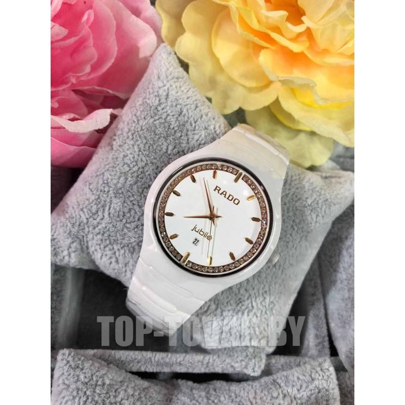 Часы женские RADO RD-1079