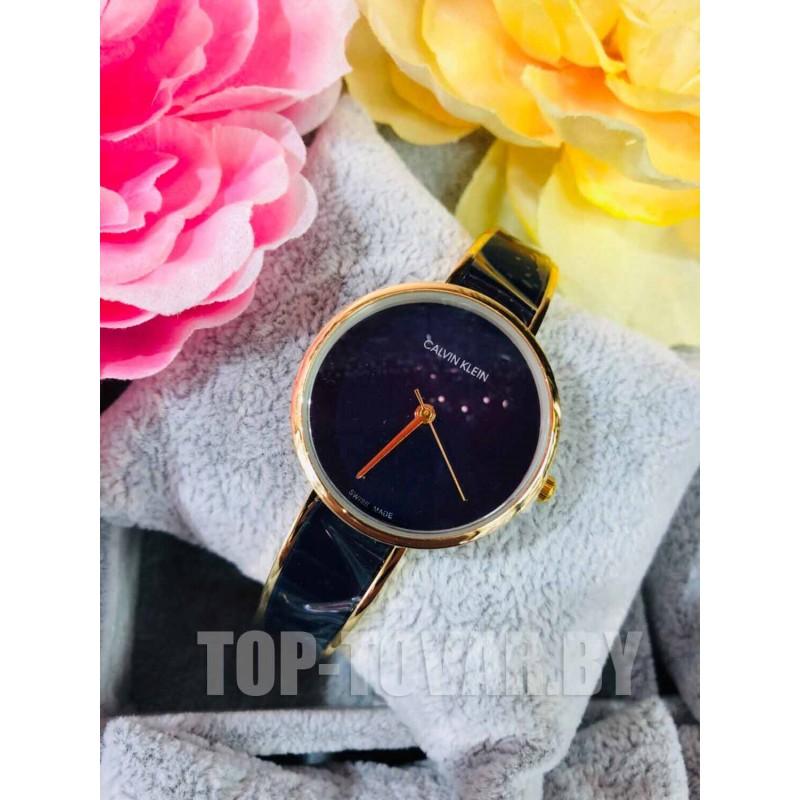Часы женские Calvin Klein CC-1109