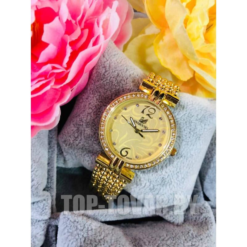 Часы Swarovski SW-1666