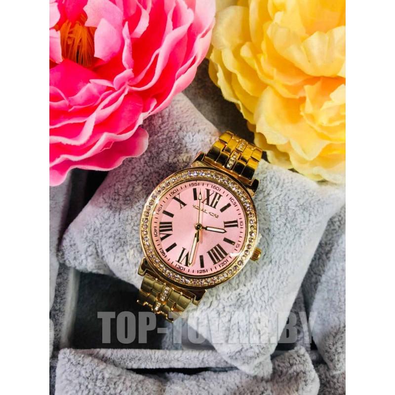 Женские часы Michael Kors MK-1069