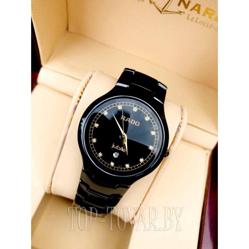 Наручные часы RADO RD-1080