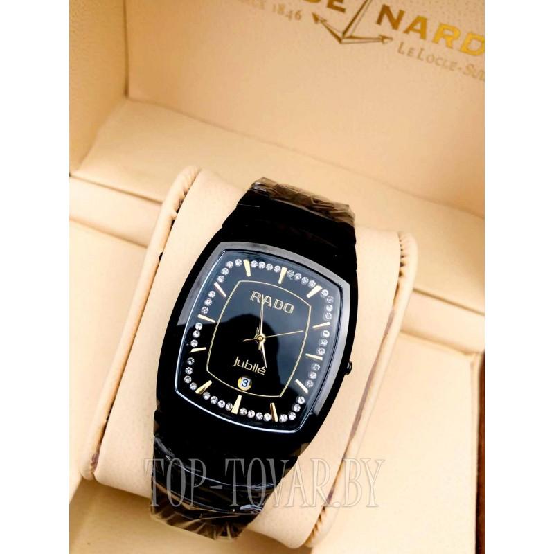 Наручные часы RADO RD-1081