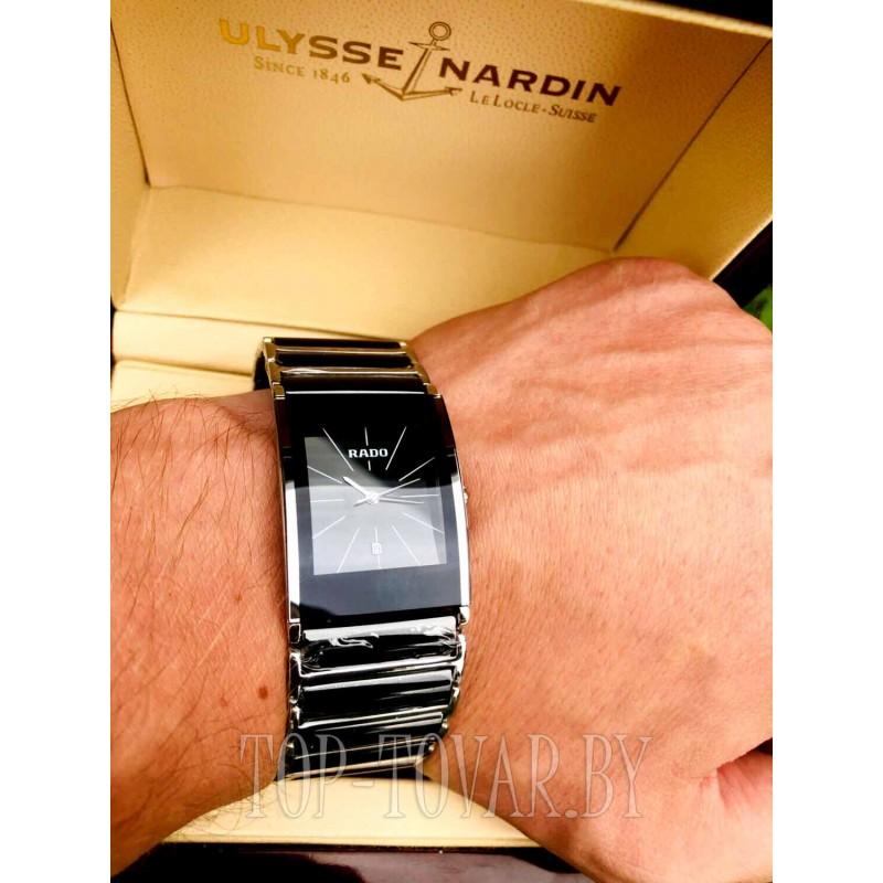 Наручные часы RADO RD-1082