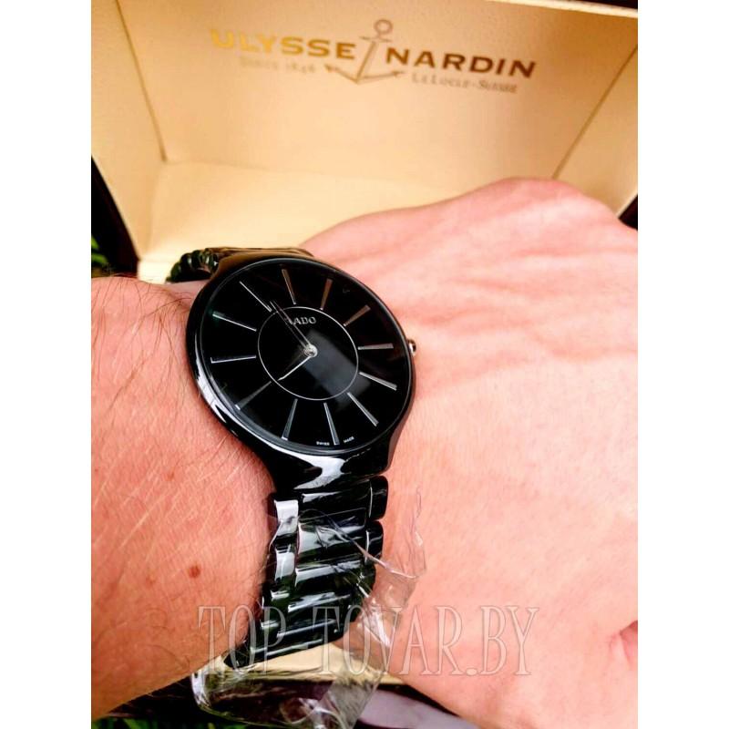 Наручные часы RADO RD-1084