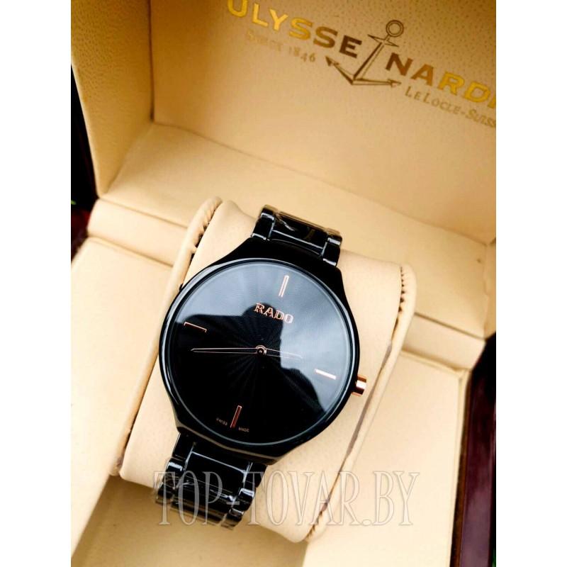 Наручные часы RADO RD-1086