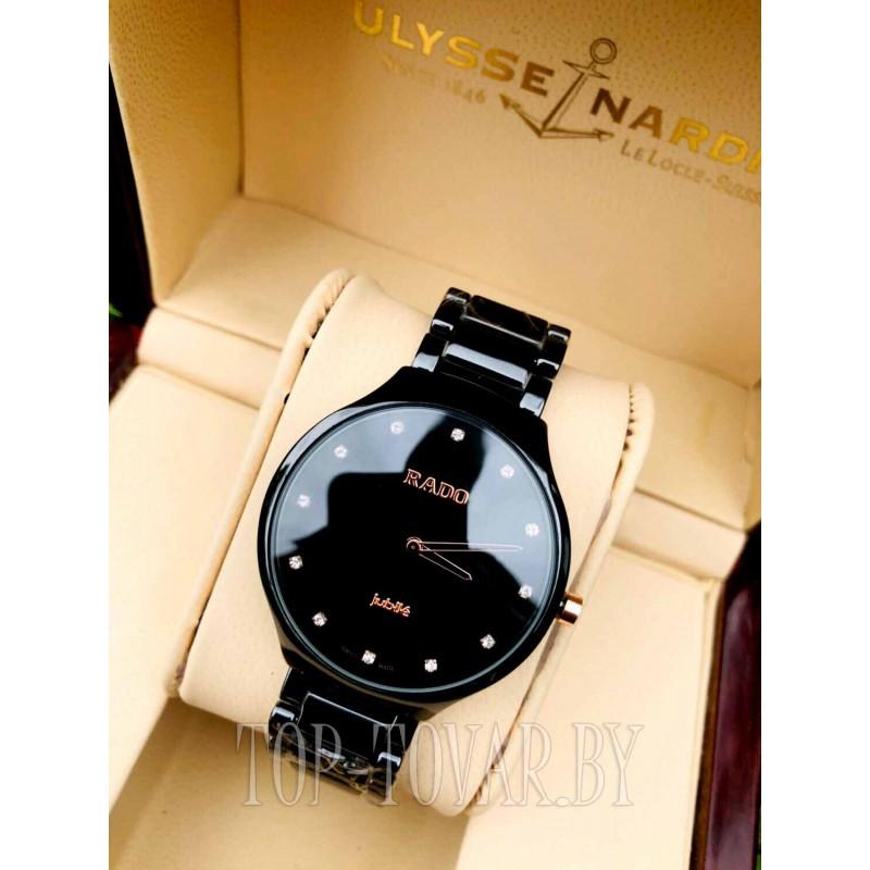 Наручные часы RADO RD-1087