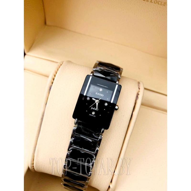 Наручные часы RADO RD-1088