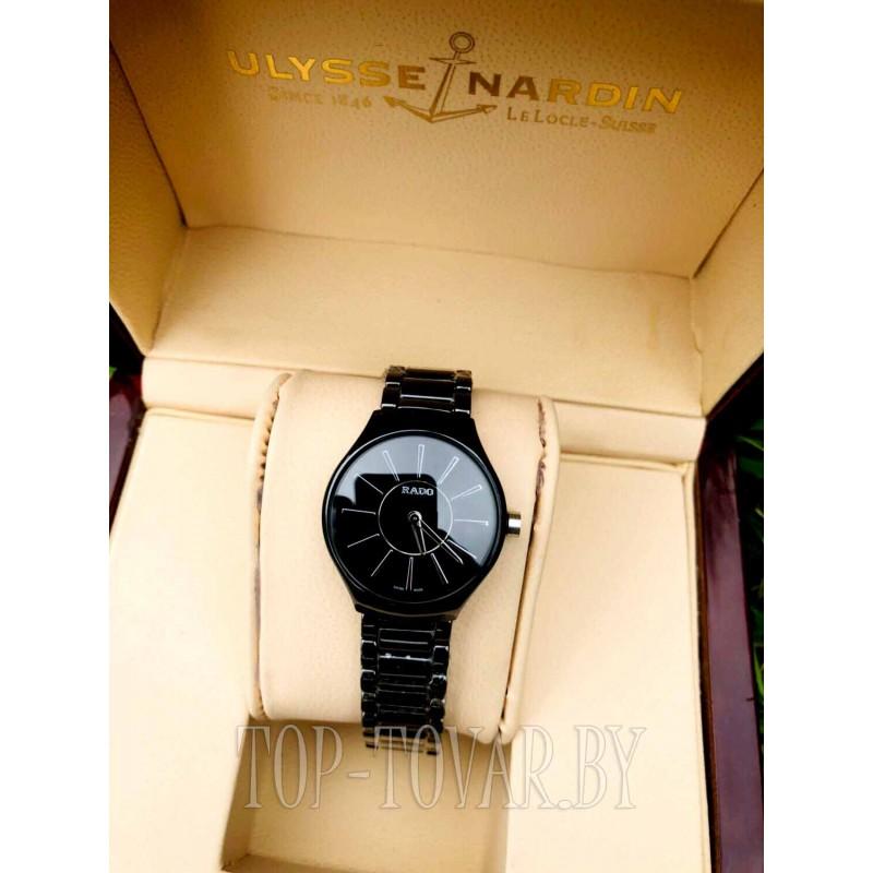 Наручные часы RADO RD-1089