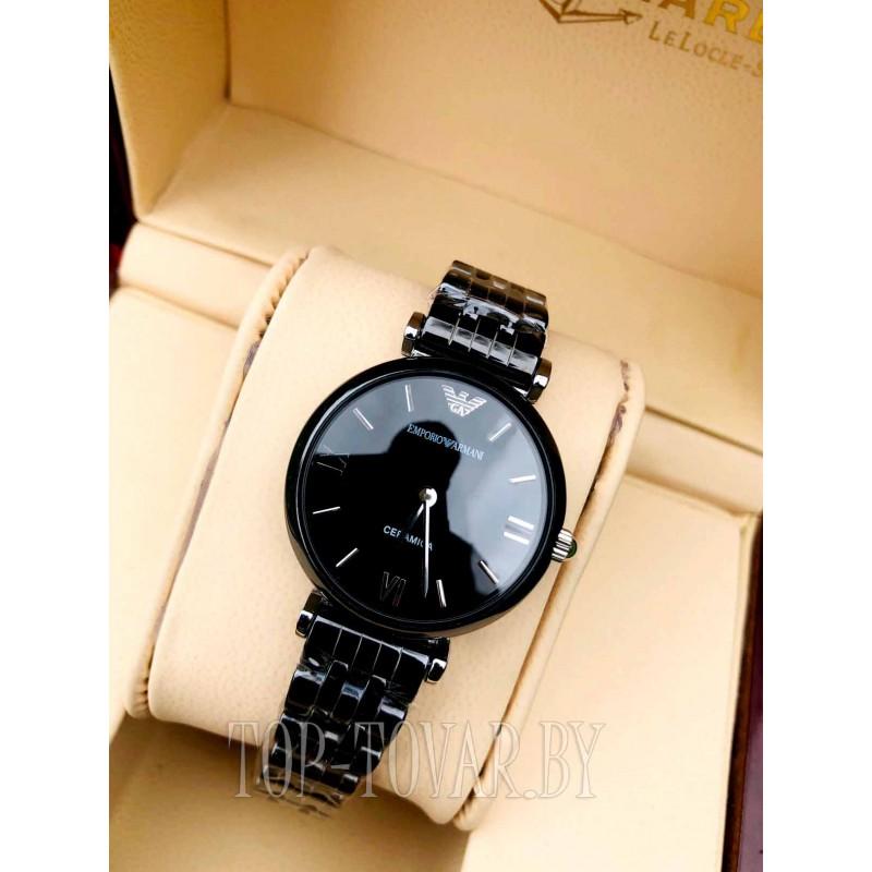 Наручные часы Emporio Armani AR-1068