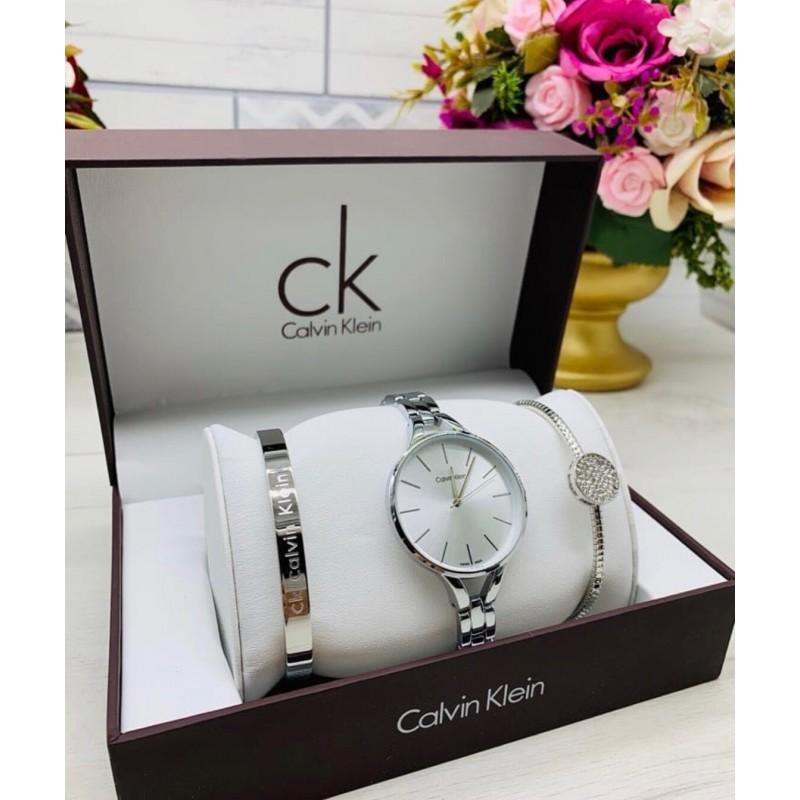 Часы женские Calvin Klein CC-1111