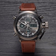 Мужские часы AMST AM3003 #3