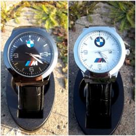 Часы BMW B-1101
