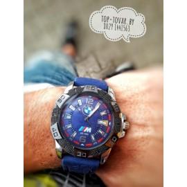 Часы BMW B-1115