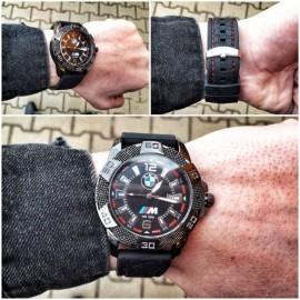 Часы BMW B-1116