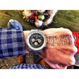 Часы BREITLING B-1203