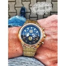 Мужские часы Casio C-1007