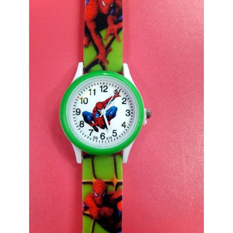 Детские часы CH-R1