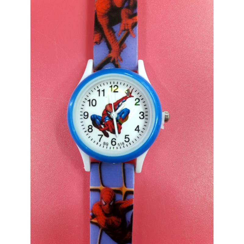 Детские часы CH-R5
