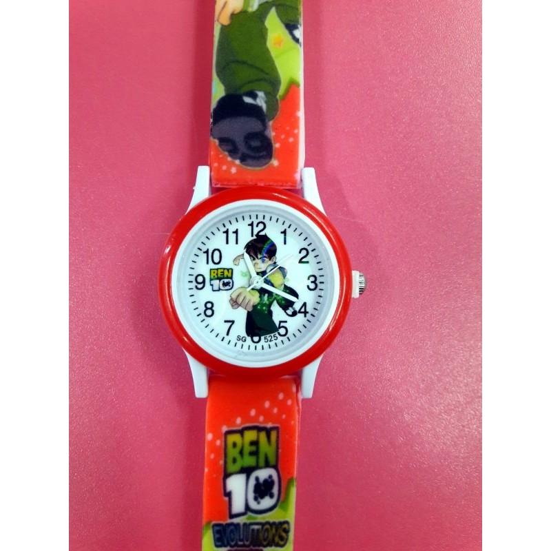 Детские часы CH-R6