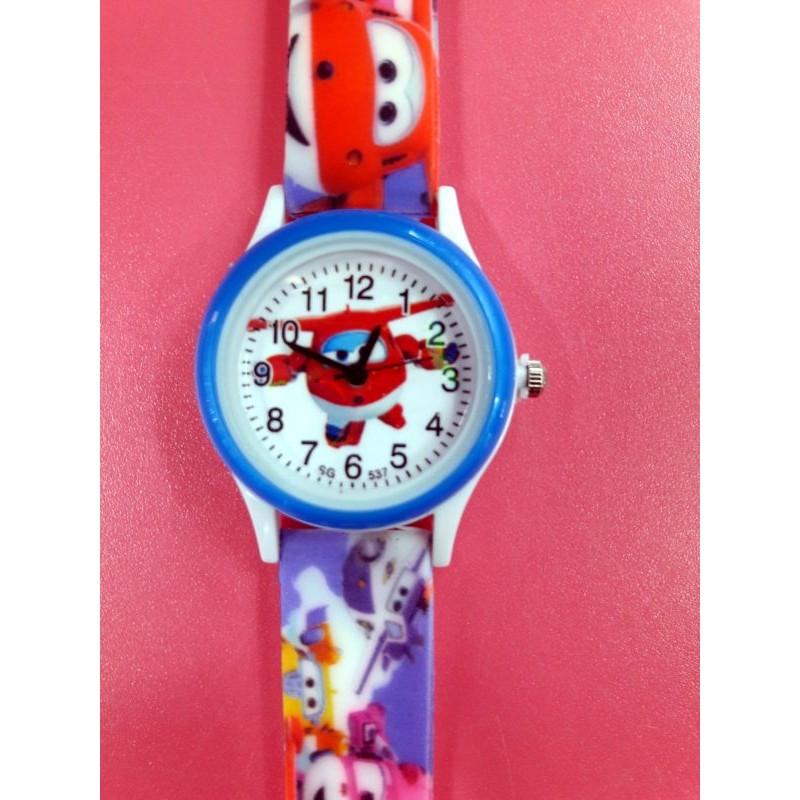 Детские часы CH-R8