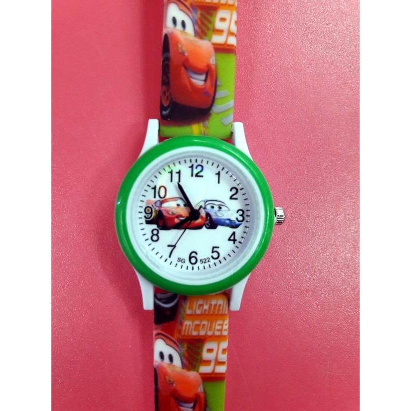 Детские часы CH-R9