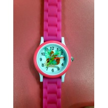 Детские часы CH-R10
