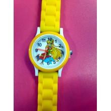 Детские часы CH-R12