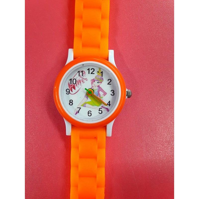 Детские часы CH-R13