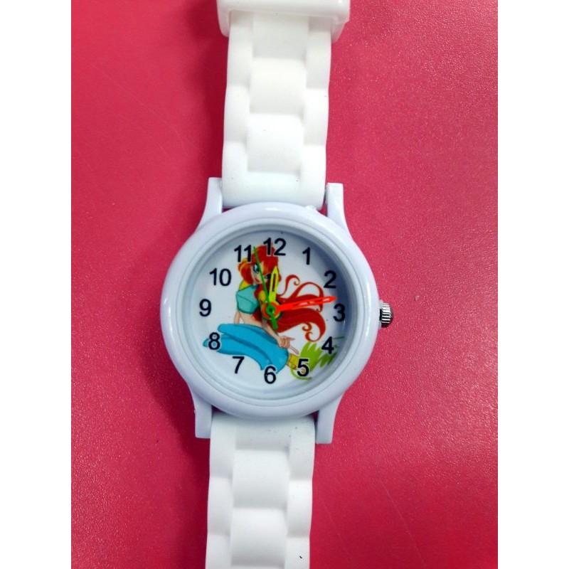 Детские часы CH-R14