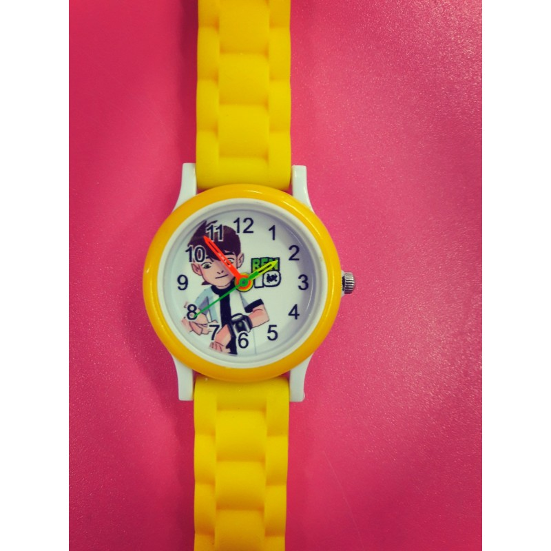 Детские часы CH-R15