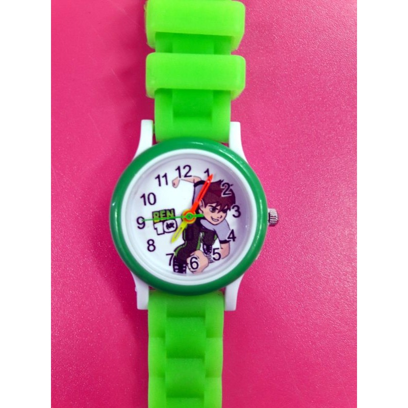 Детские часы CH-R16