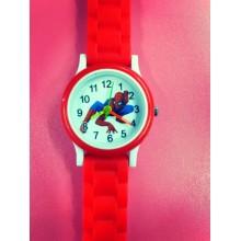 Детские часы CH-R17
