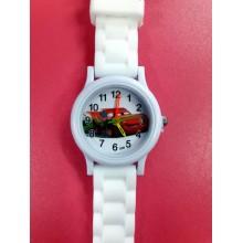 Детские часы CH-R18