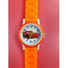 Детские часы CH-R19
