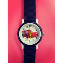 Детские часы CH-R20