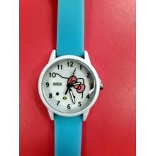 Детские часы CH-R21