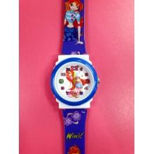 Детские часы CH-R22