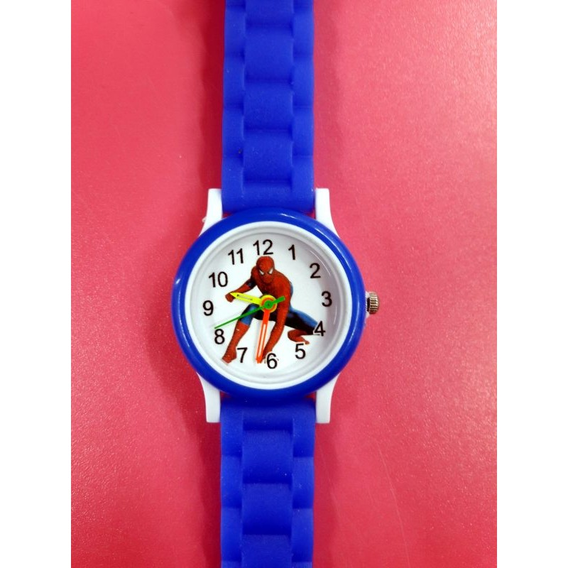 Детские часы CH-R24