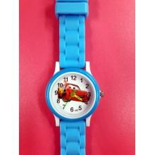 Детские часы CH-R25