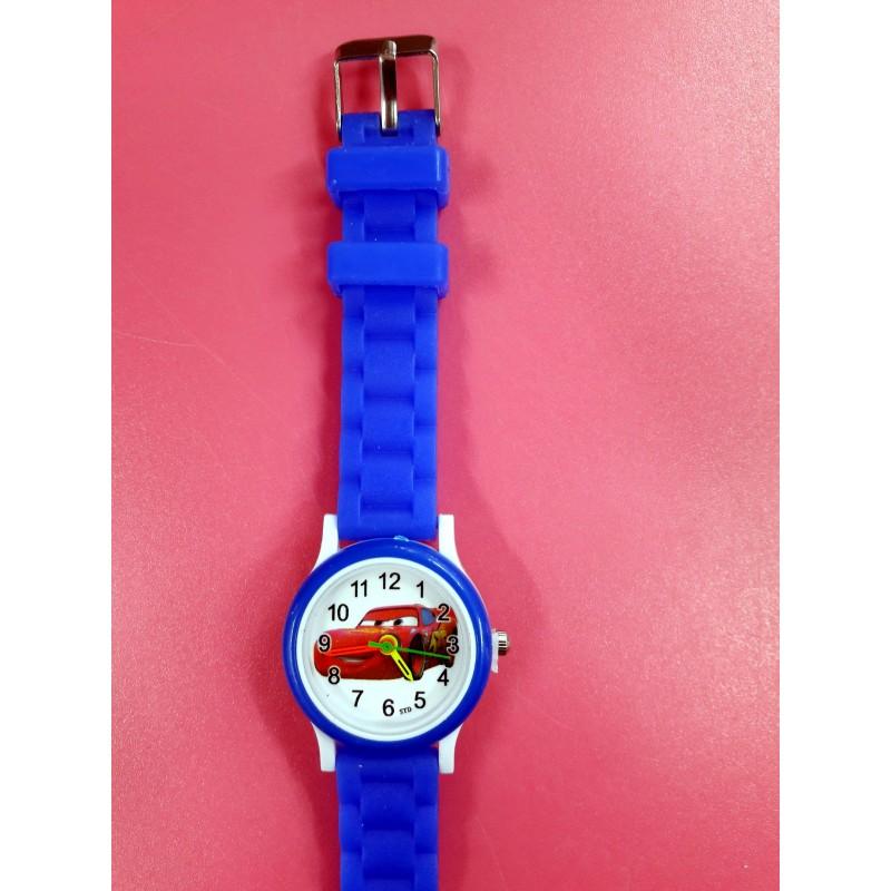 Детские часы CH-R26