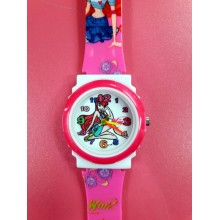 Детские часы CH-R27