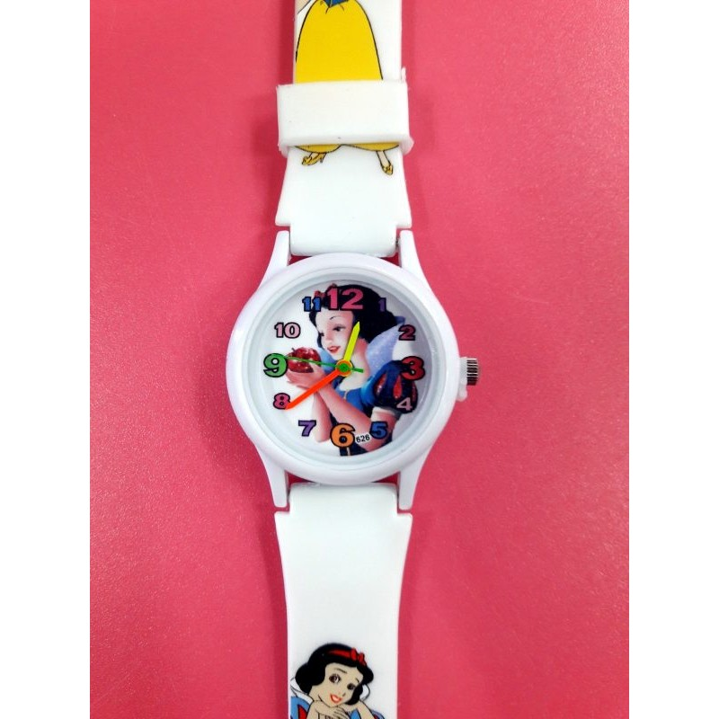 Детские часы CH-R29