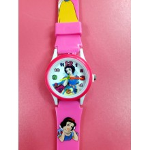 Детские часы CH-R30