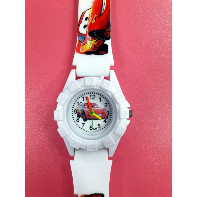 Детские часы CH-R31