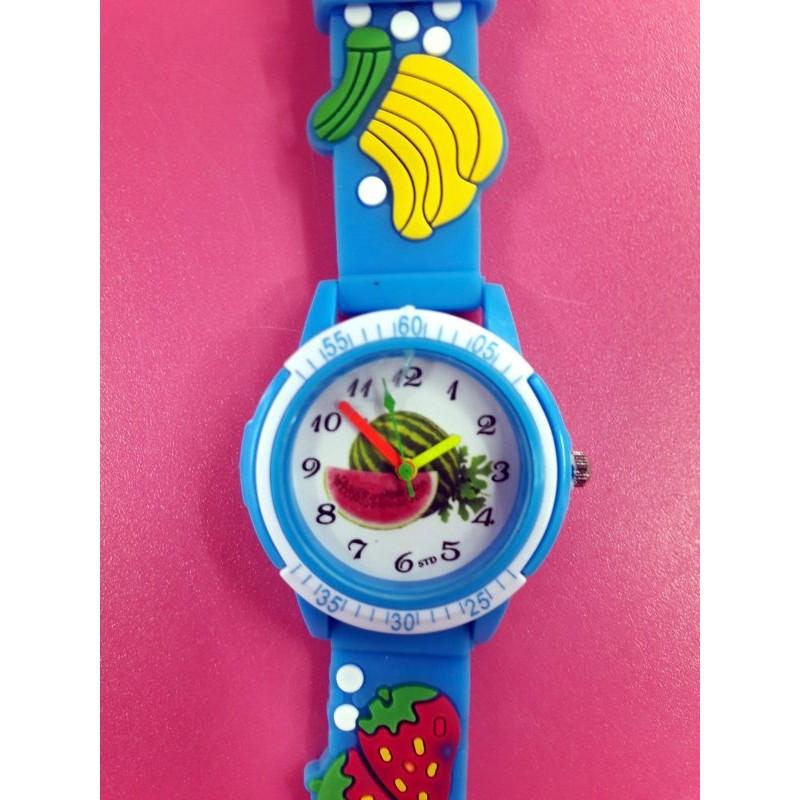 Детские часы CH-R32