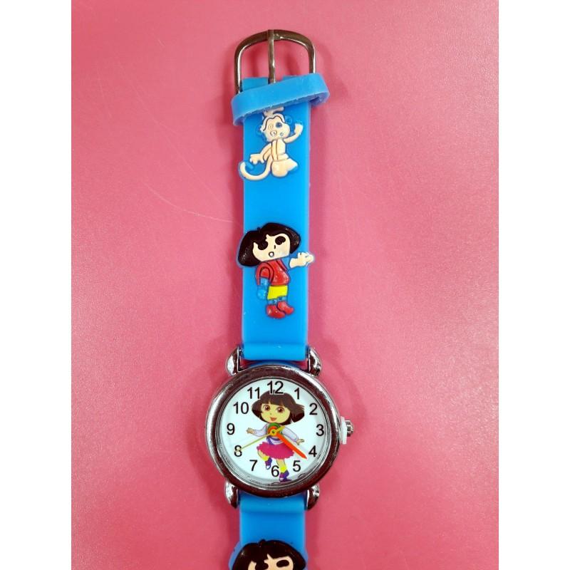 Детские часы CH-R34