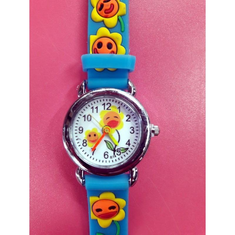 Детские часы CH-R35