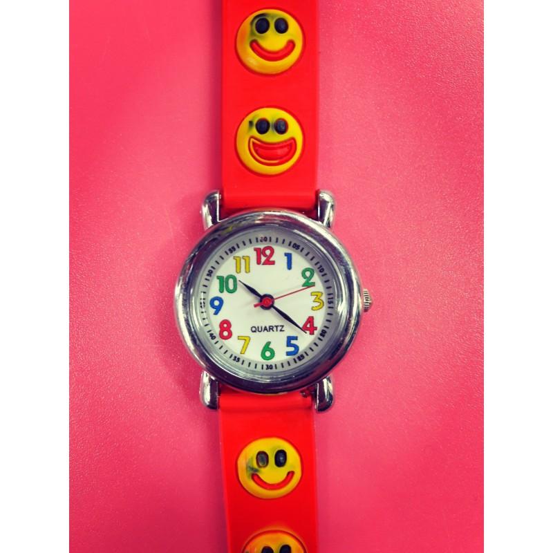 Детские часы CH-R36