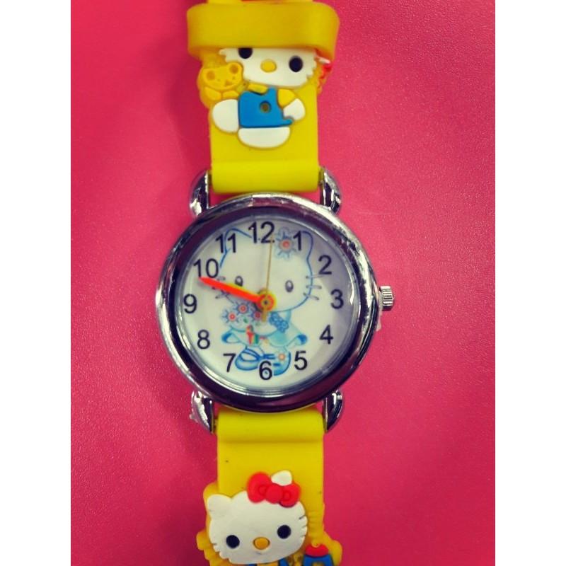 Детские часы CH-R38