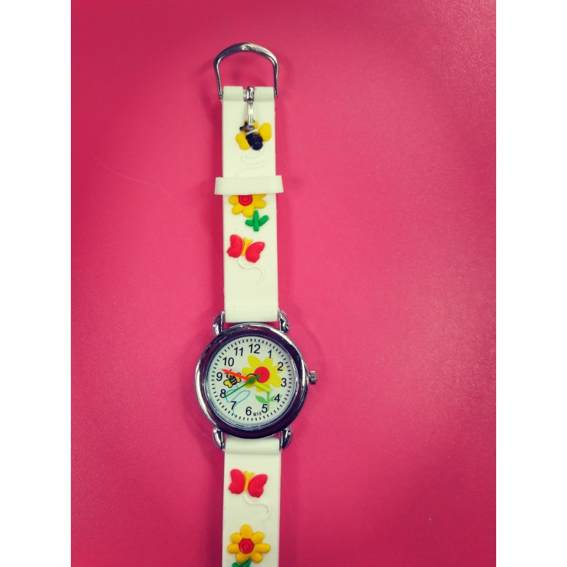 Детские часы CH-R39